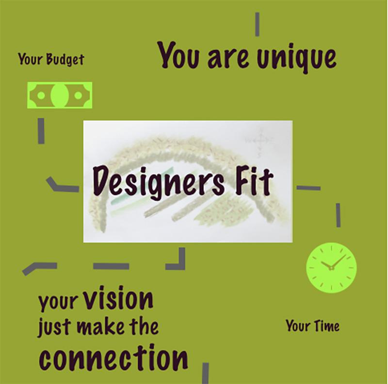 DesignersConnect.3