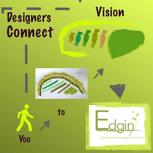 DesignersConnect.4