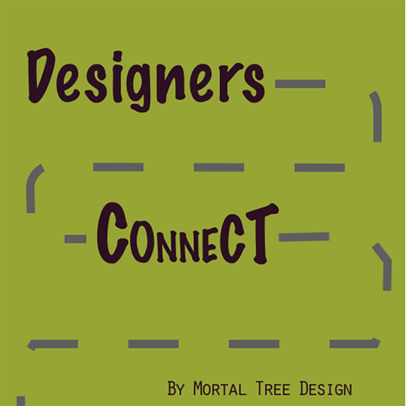 DesignersConnect